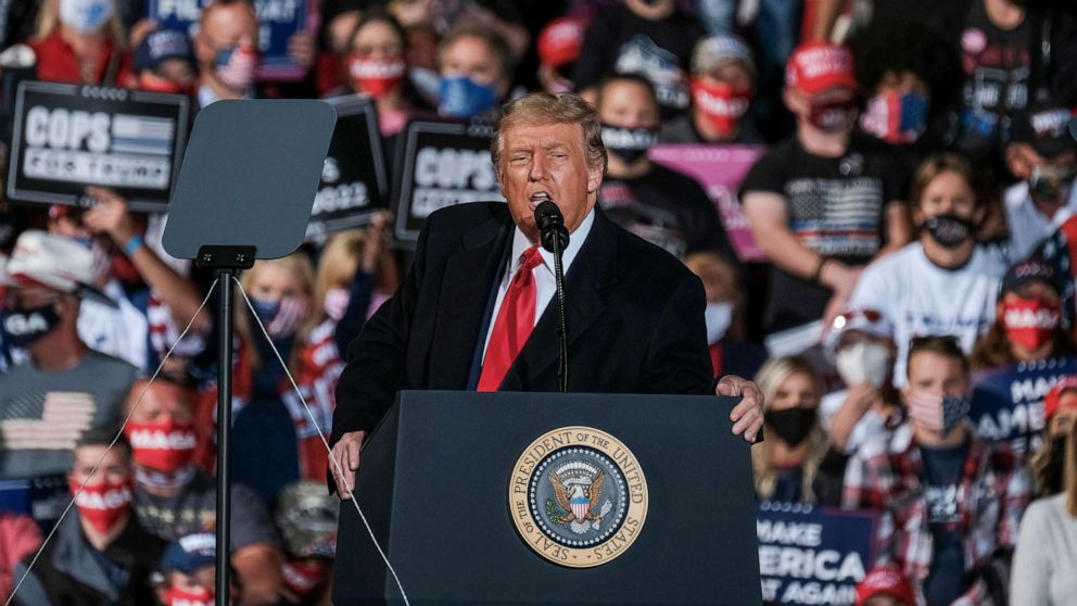 Trump Rally Gty Jt 200922 1600810721682 Hpmain 16x9 992