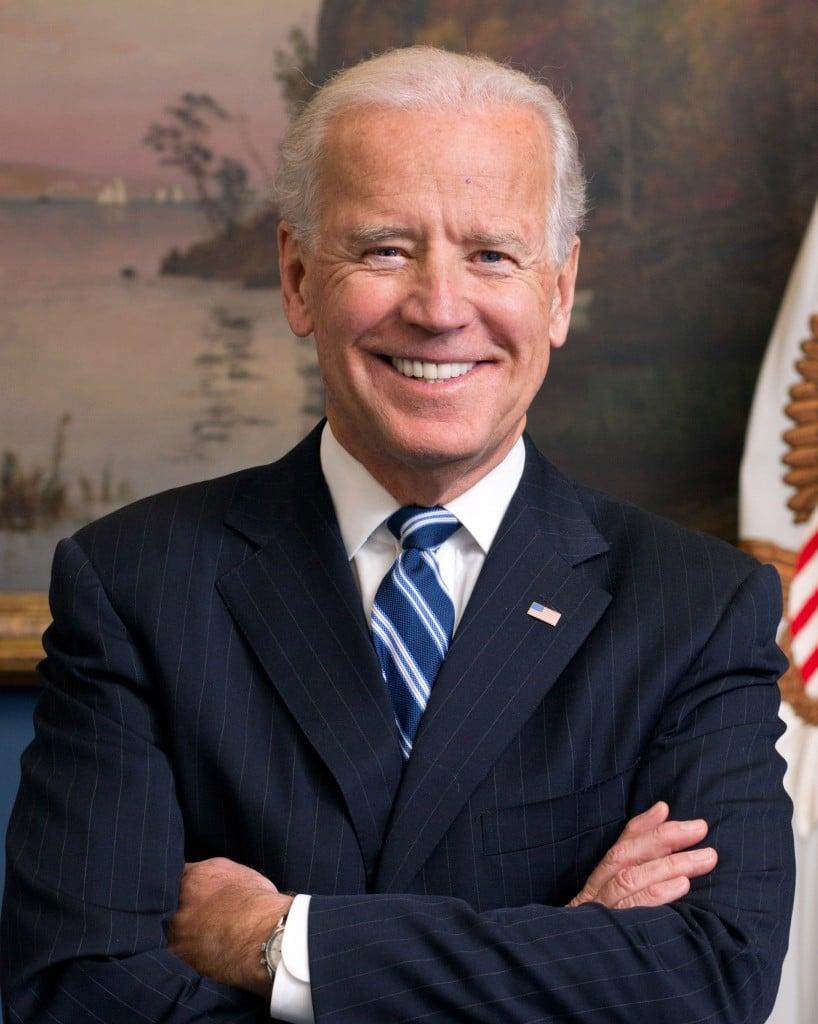 Biden makes Election Night speech - KLKN-TV