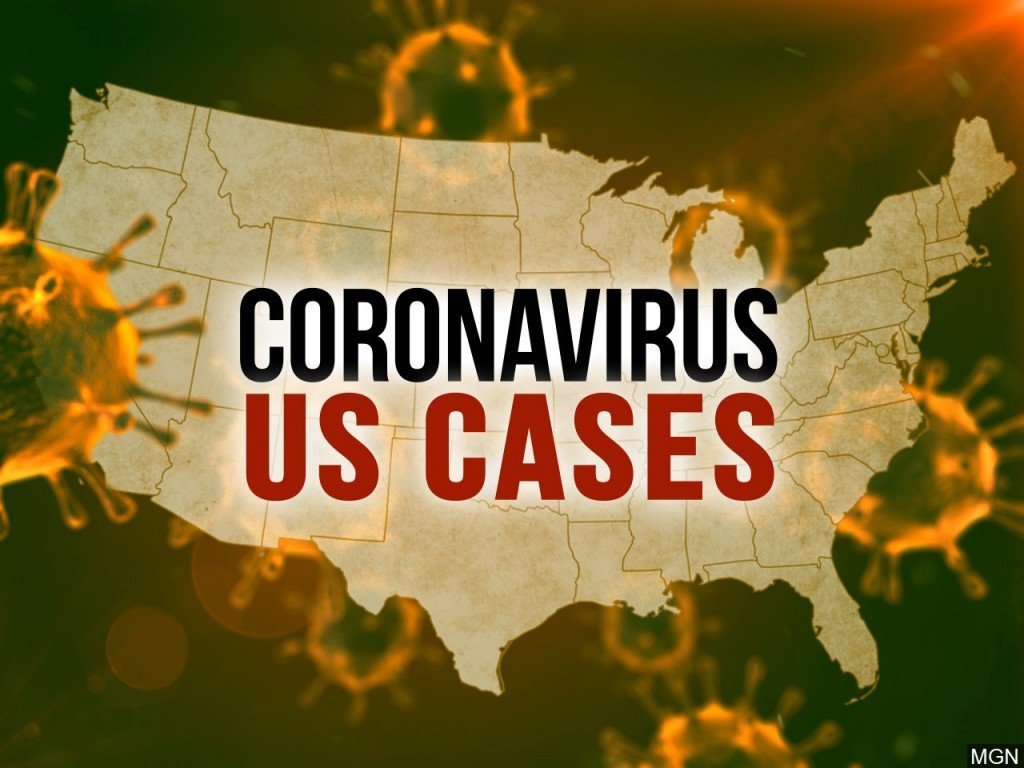 coronavirus cases, covid-19