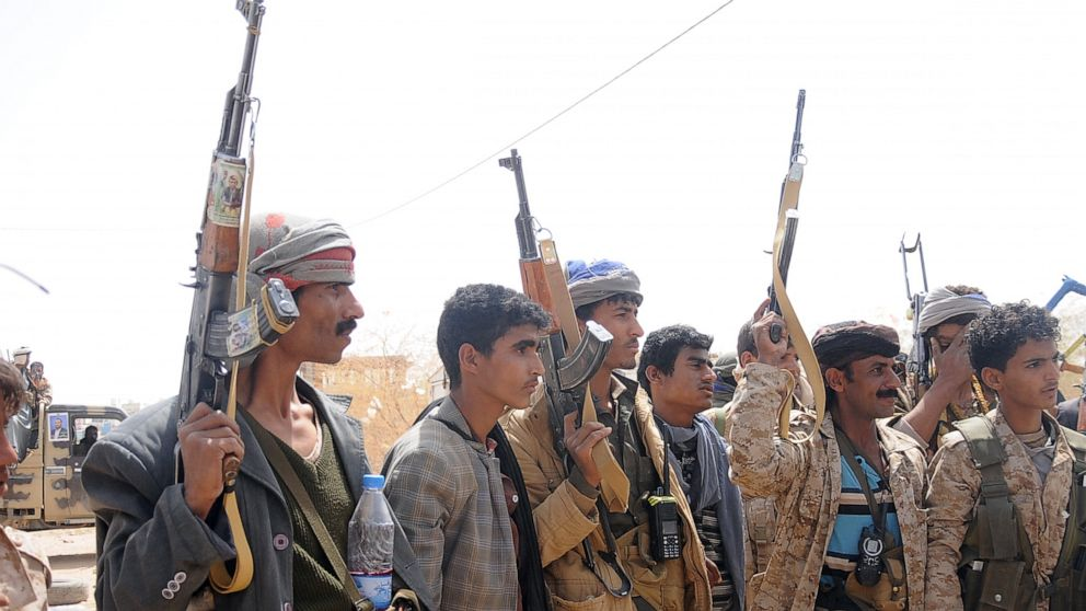 Houthi Fighters 01 Gty Jt 201014 1602702675185 Hpmain 16x9 992