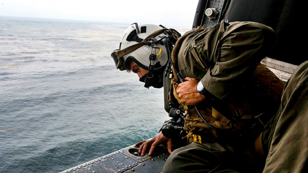 Marine Aav Search Ap Mo 20201013 1602641579747 Hpmain 16x9 992