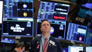 Stock Market Rt Jt 200313 Hpmain 16x9 384