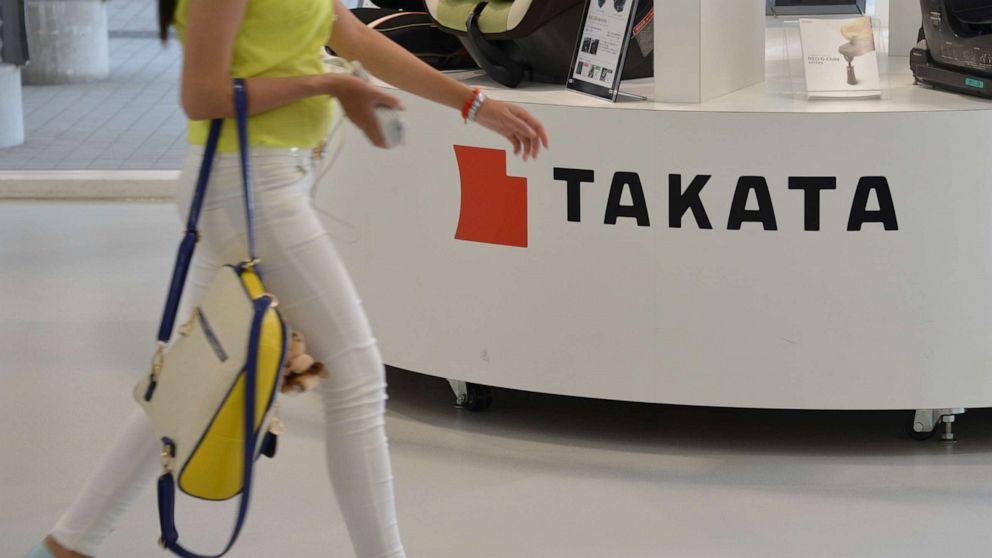 Takata Airbag 01 Gty Jc 200108 Hpmain 16x9 992