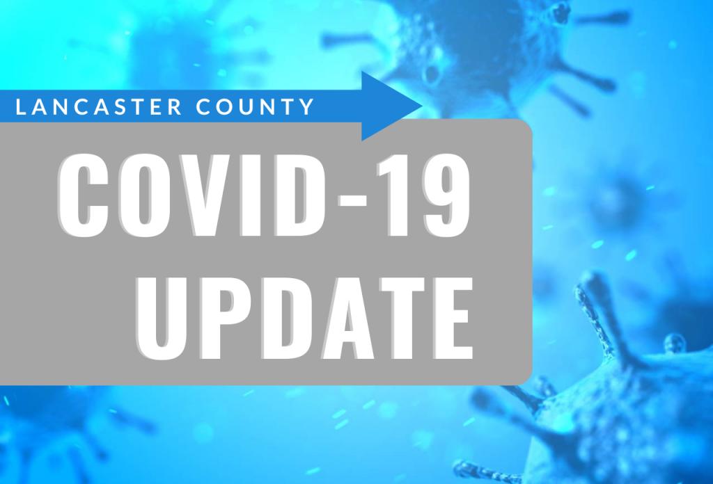 Covid 19 Update (2)
