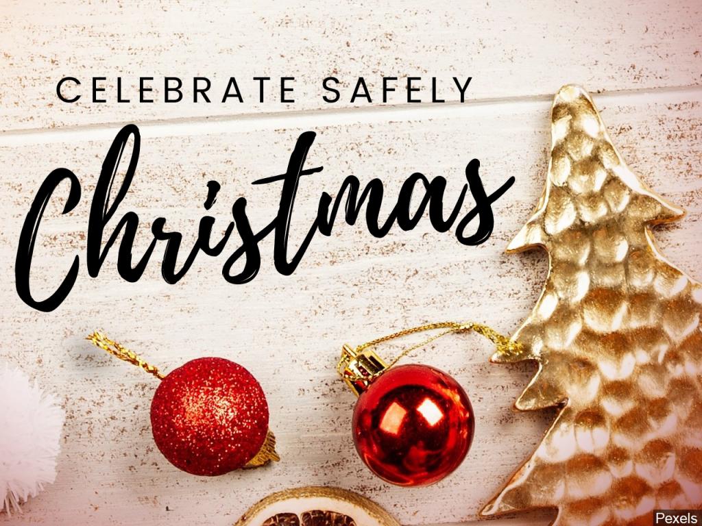 Celebrate Safely (1)