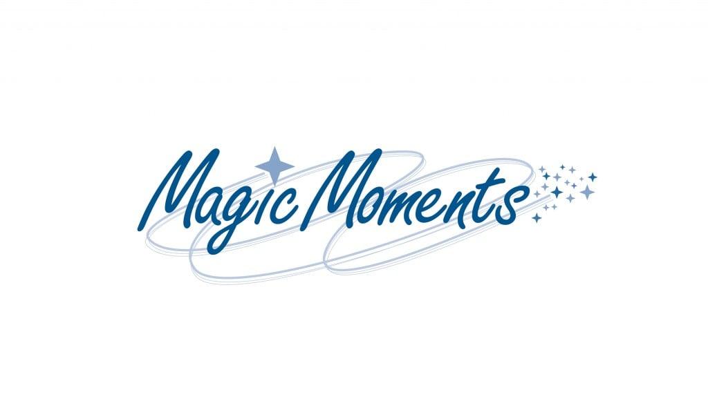 Mm Logo Clr