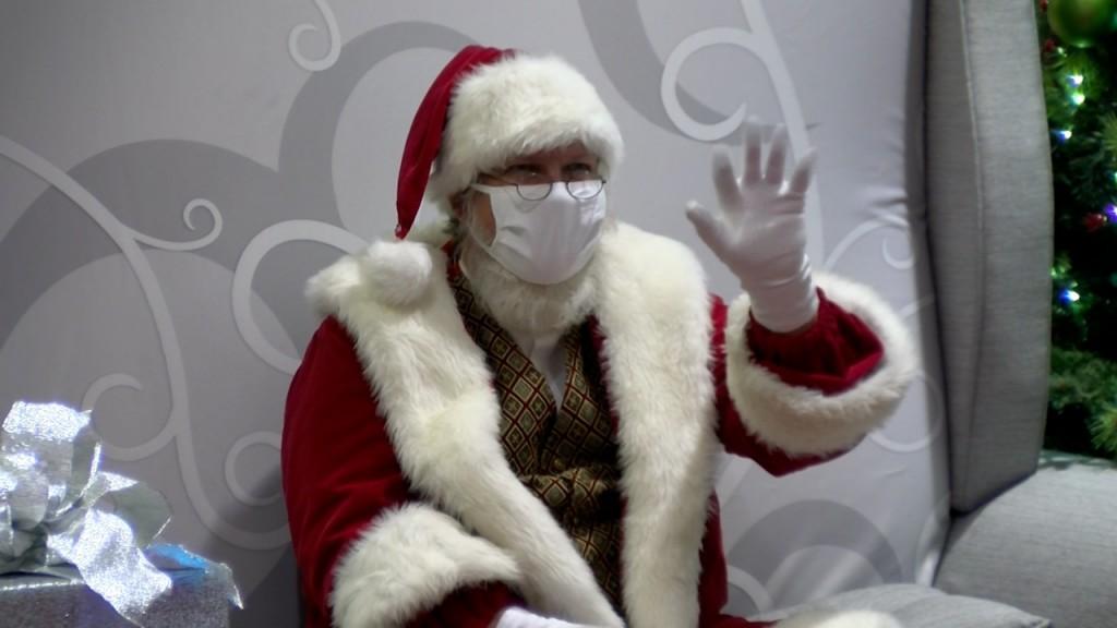 Santa A 10p Sot 3 Al.00 00 01 21.still001