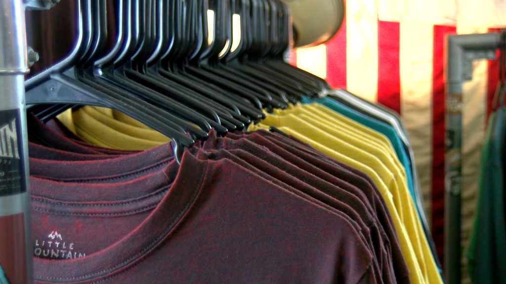 Printe Shoppe2