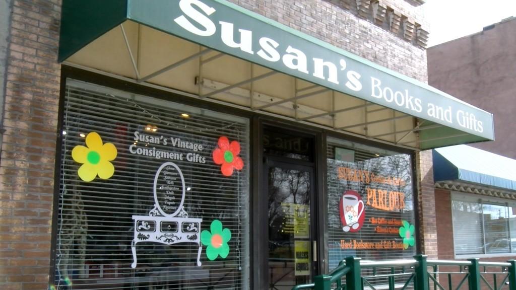 Susans Pic