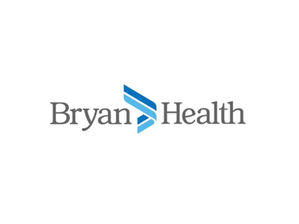 Bryan Health Press Briefing