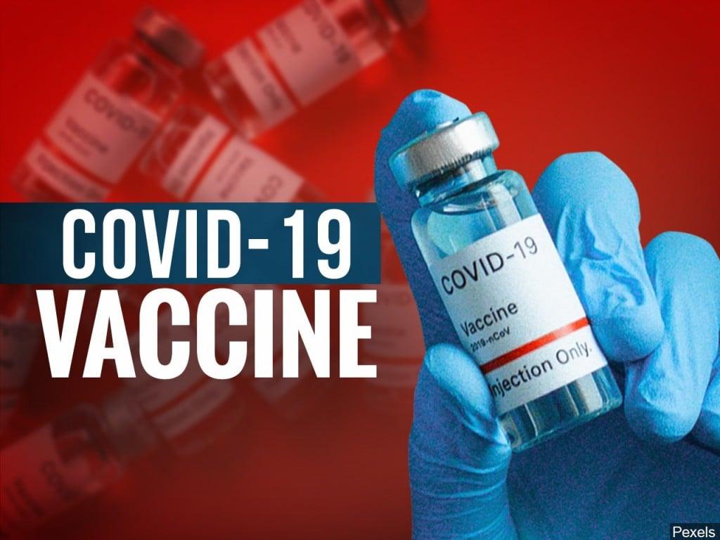 coronavirus, covid-19 vaccine