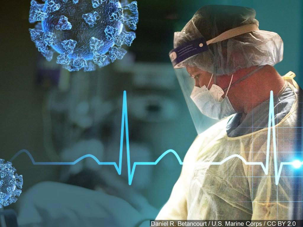 coronavirus, hospitalizations