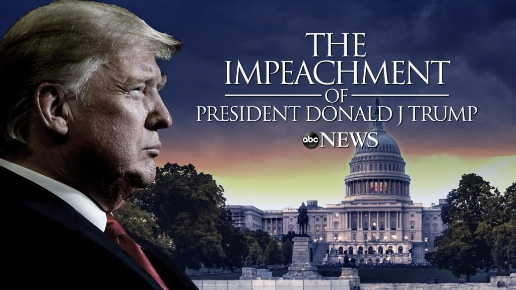 The Impeachment Trial Title Copy