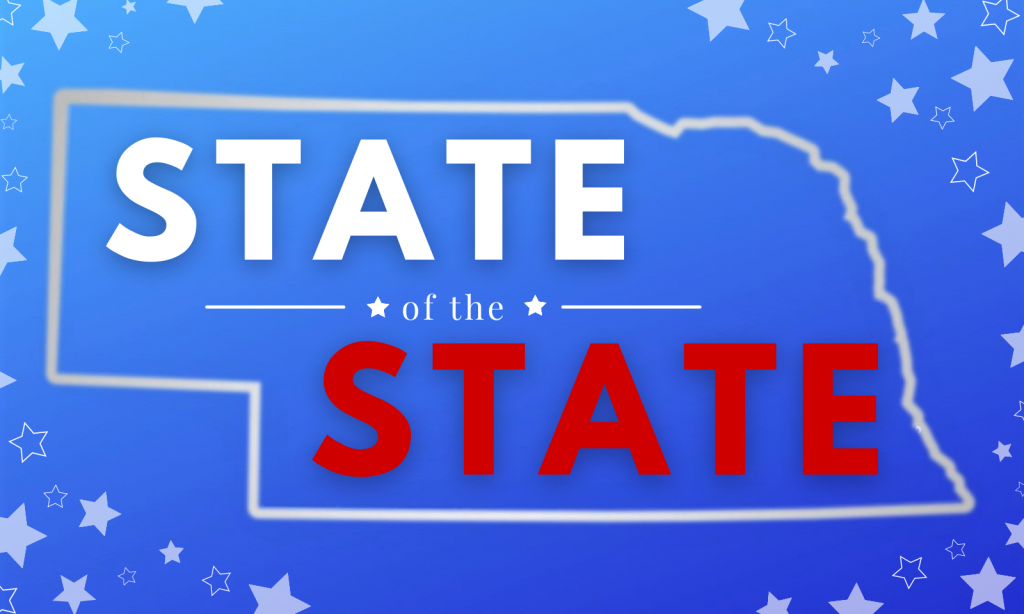 State (2)