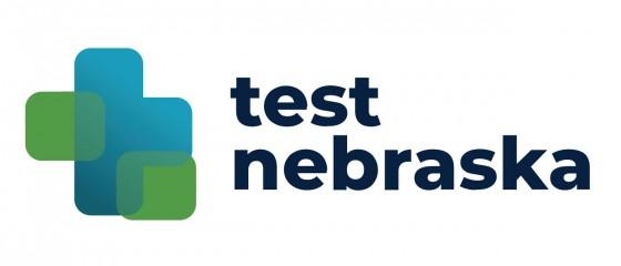 Test Nebraska 560x240
