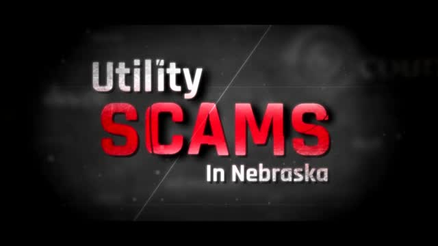 Nppd Scam Warning