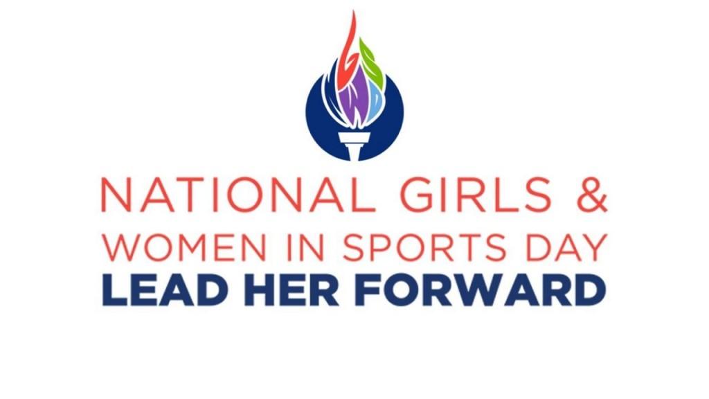 Nationl Women In Sports