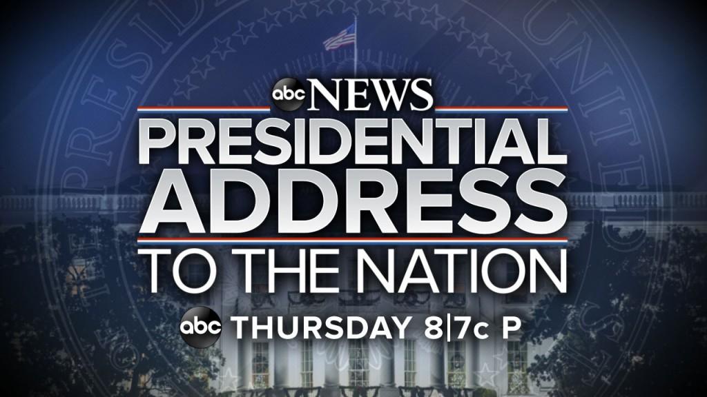 Biden Address 3 11 21 Presidential Address Nation Thursday Version