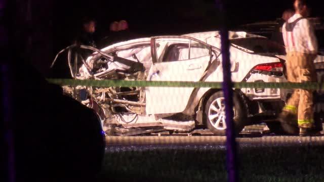 Tampa Officer Fatal