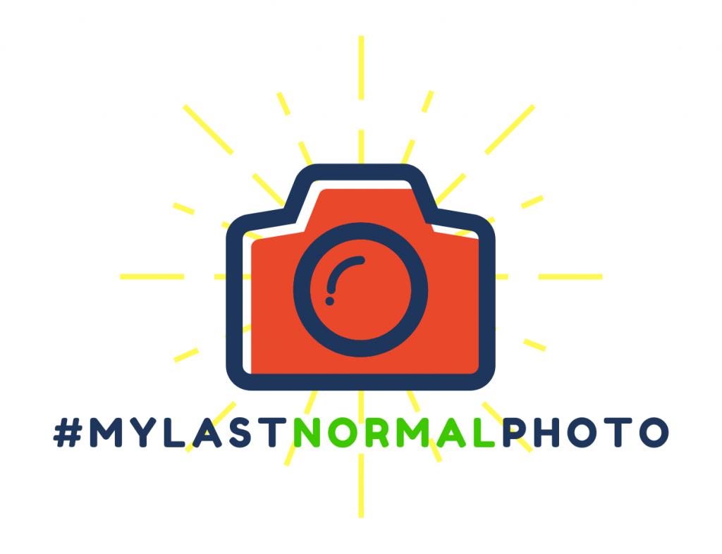 Mylastnormalphoto