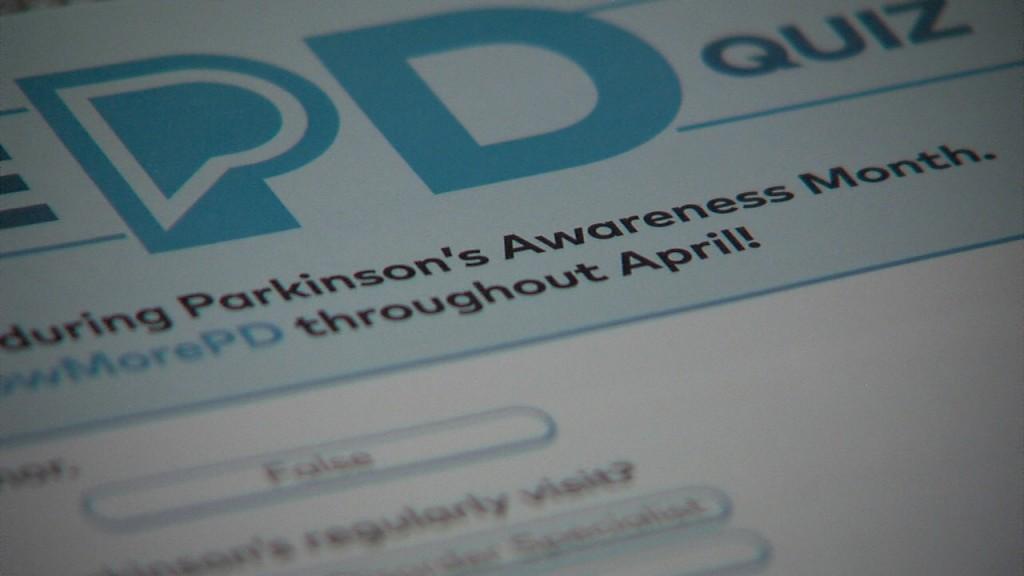 Awareness 10p Pkg 3 Al 00 01 23 10still001