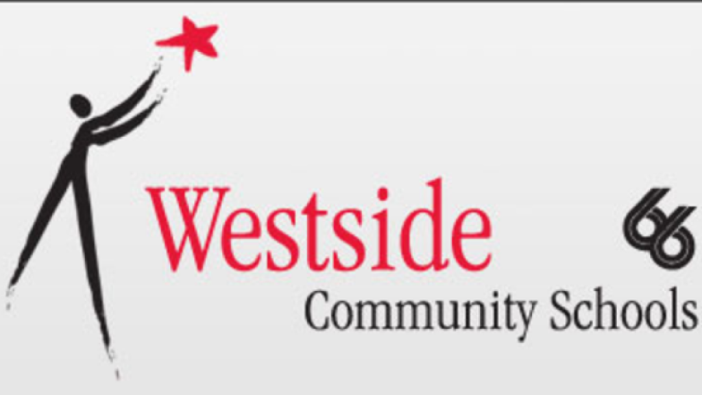 Westside Community Schools