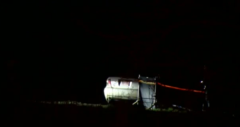 Woman Found Dead Near Vehicle Fully Submerged In Carter Lake Google Chrome 4 14 2021 10 19 19 Am