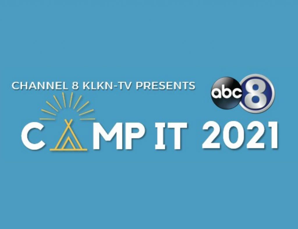 Camp It 2021