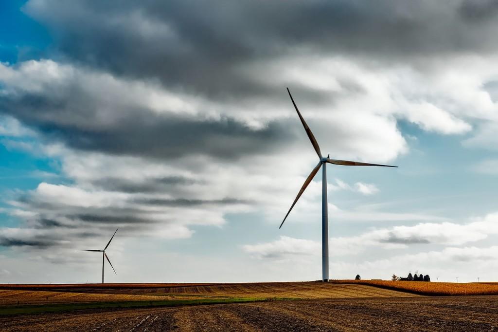 Windmills 1747331 1280