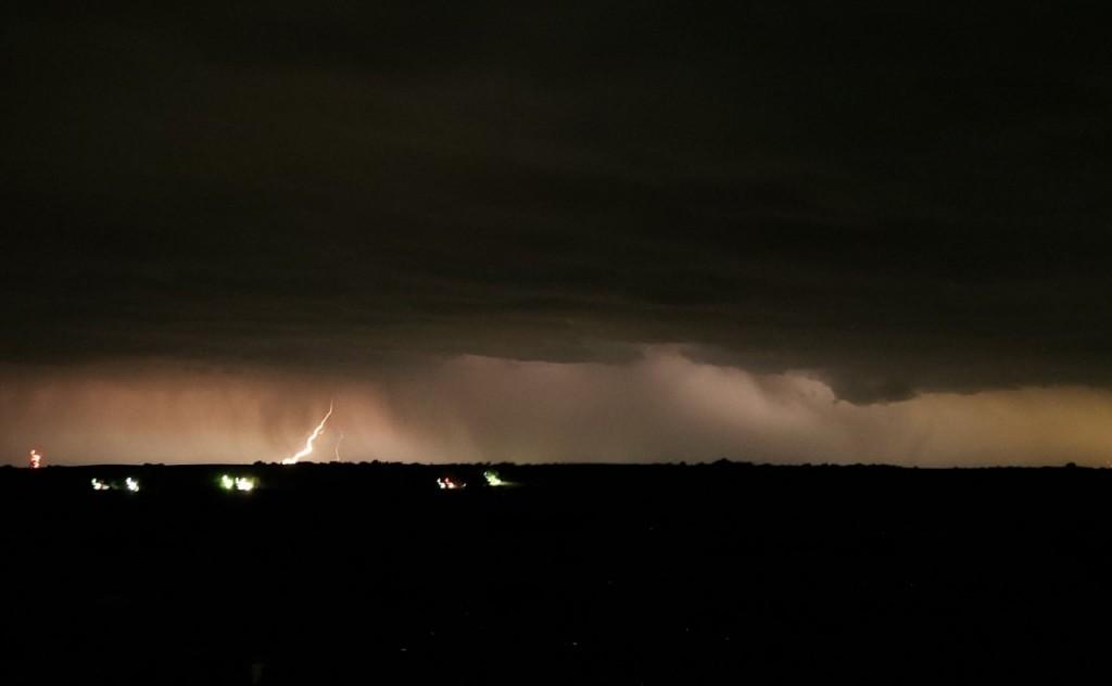Storm Photo 6/24