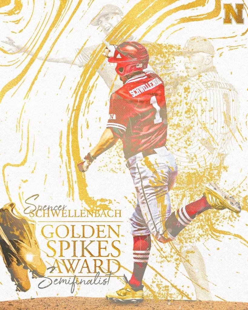 210608 Schwelly Golden Spikes V2 71
