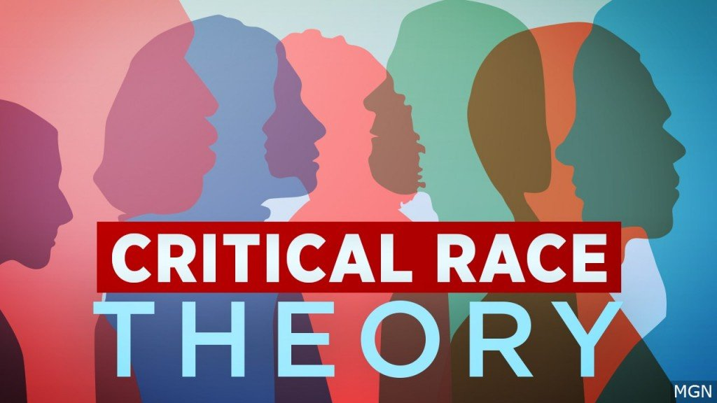 UNL Faculty speak out on critical race theory