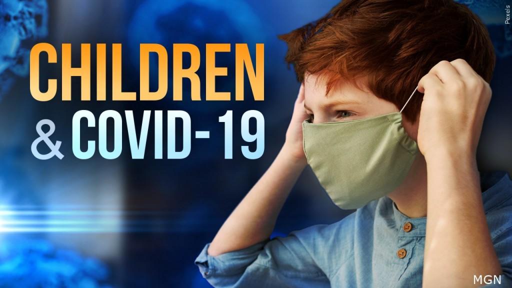 Children & COVID