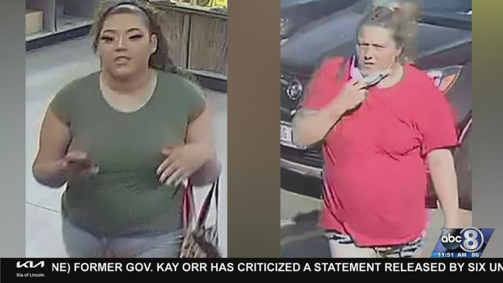 """Lincoln Crime Stoppers: """"the 'eyes' Have It"""" And Bad Lessons"""