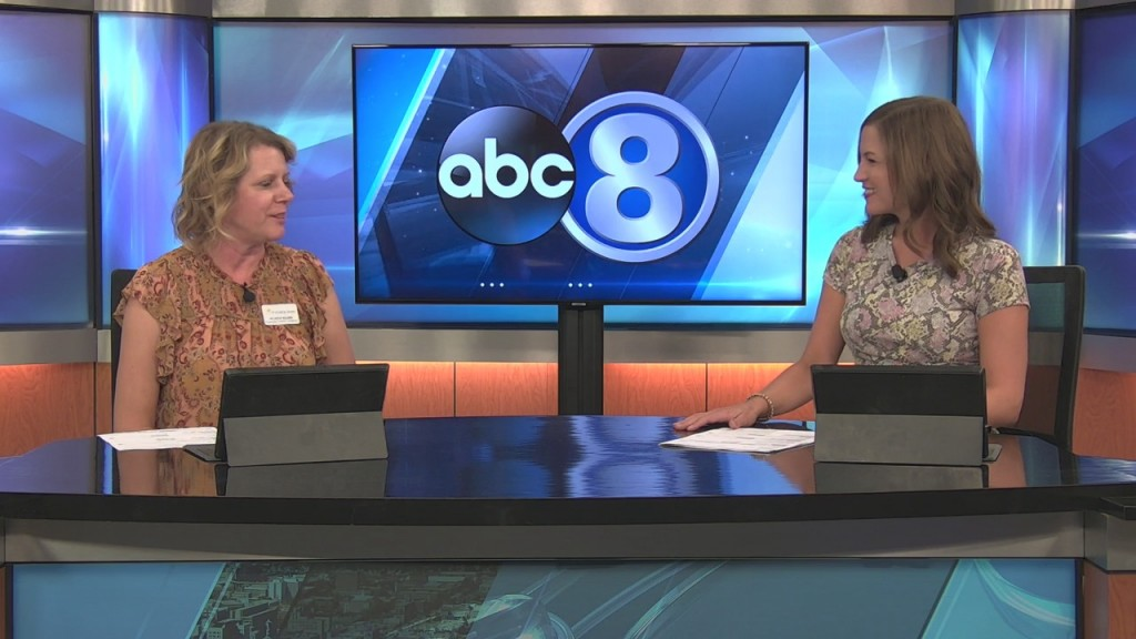 Friendship Home: Domestic Violence Awareness Month