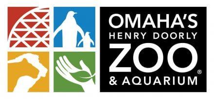 Henry Doorly Zoo Logo
