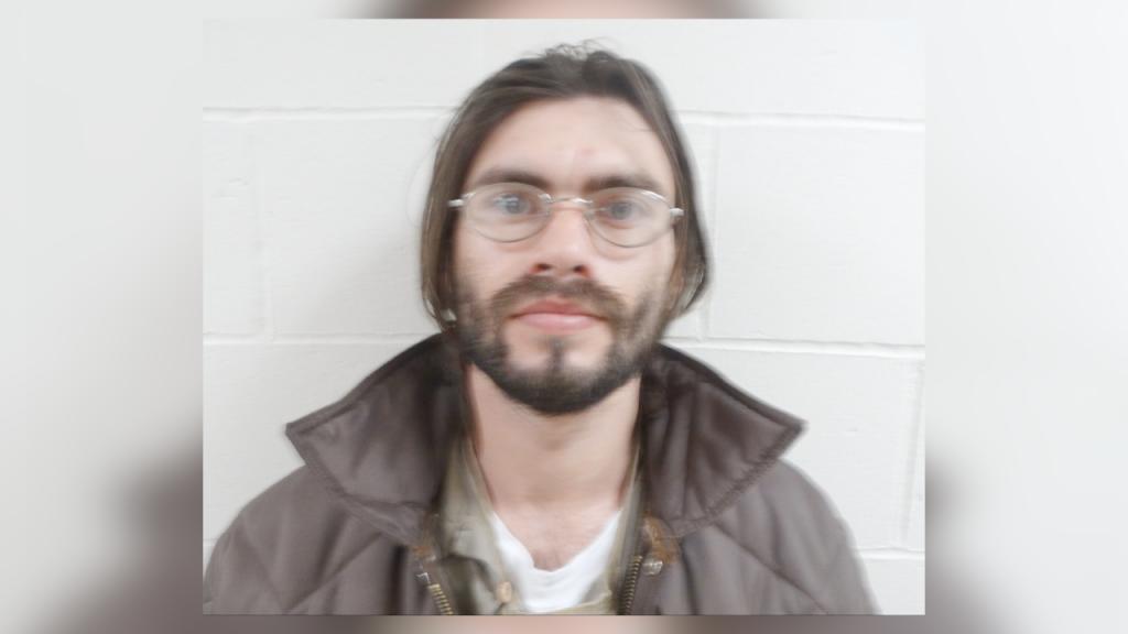 Thumbnail Missing Inmate
