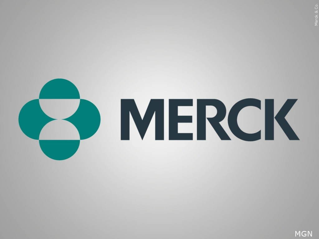 Merck and Company