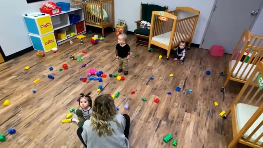 Child Care Pkg00 00 33 13still001