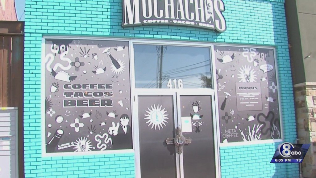 Muchachos Sees Increase In Sales Following Taste Of The Town Feature