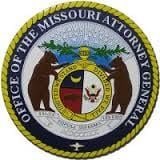 Seal_of_the_Attorney_General_of_Missouri.jpg