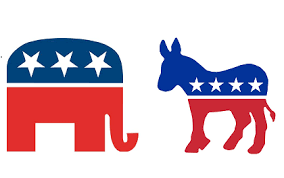 Breaking Down the Midterm Elections