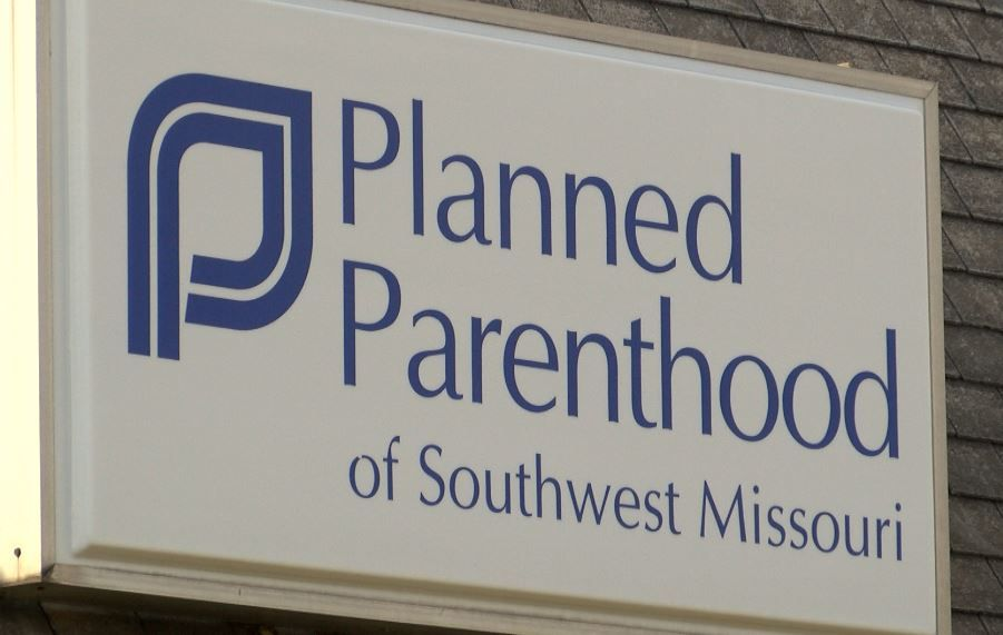 Abortion Services Could Expand to Joplin