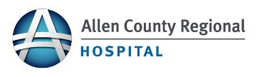 ACRH Awarded Hospital Accreditation From The Joint Commission