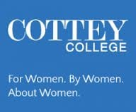 Cottey College Receives Boost To Its Science Program Through A $1.75 Million Gift