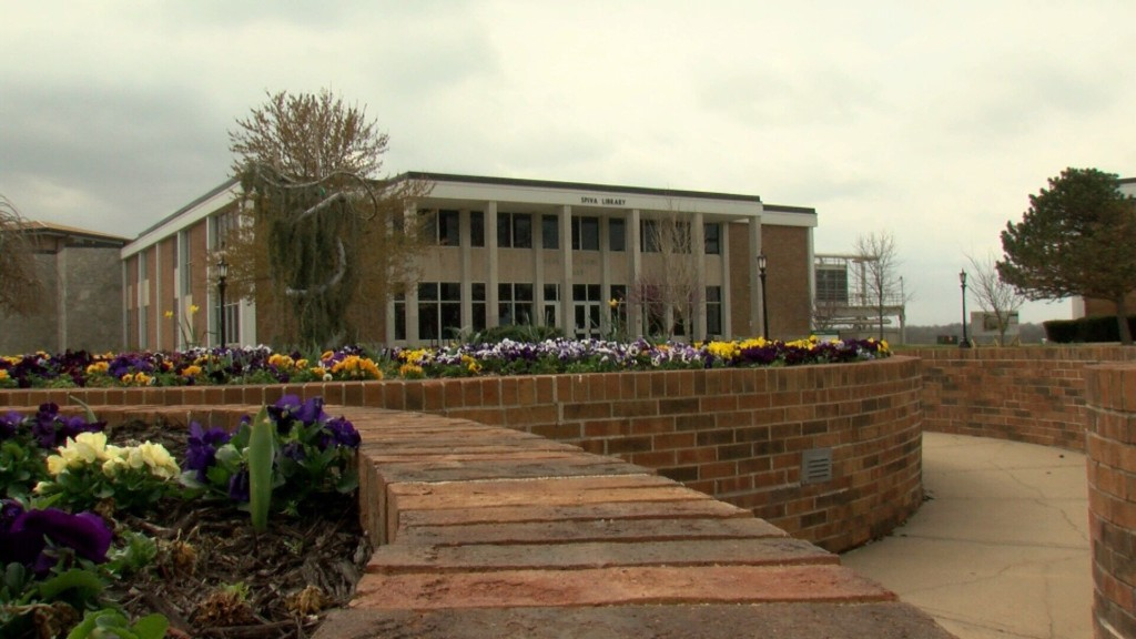 MSSU Tuition to Increase