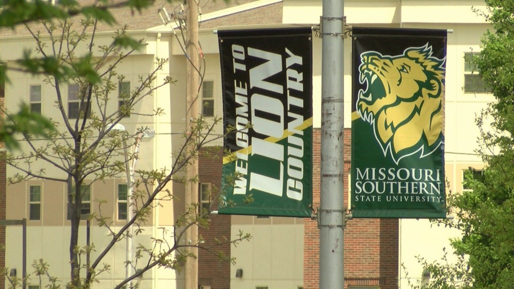 MSSU Cuts 13 Positions, 6 Programs as a Result of Funding Cuts
