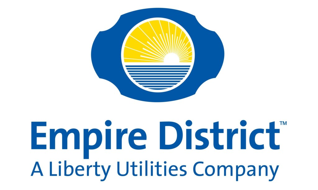 Hearing set for Empire District
