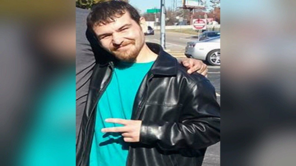 """Northeast Oklahoma Mother Wants """"More Accountability"""" Into Son's Disappearance and Death"""