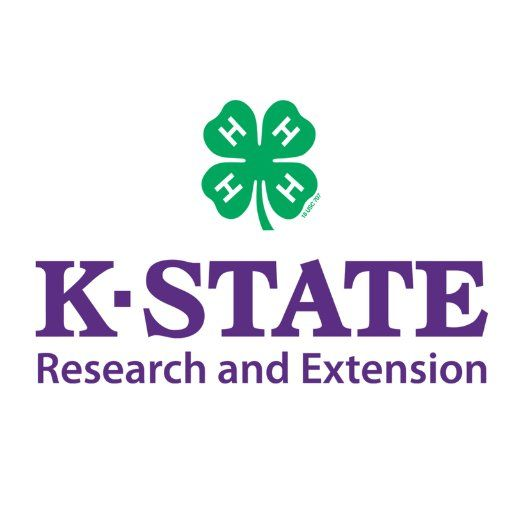 Wildcat Wednesday: 4-H State Fair Projects
